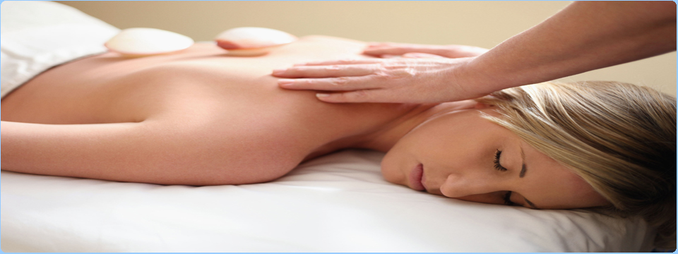 Massage Therapy most sought after college degrees